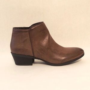 SIMPLY VERA WANG | Ankle Boots
